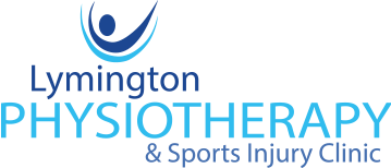Lymington Physiotherapy and Sports Injury Clinic